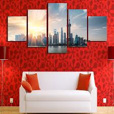 100 oriental home decor rustic modern decor zamp co