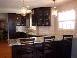 Consumer Kitchen Cabinets by Captivating 90 Consumer Reports Kitchen Cabinets Decorating