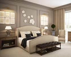 Eclectic Bedroom Design by Impressive Platform Bed Frame Mode Adelaide Modern Bedroom