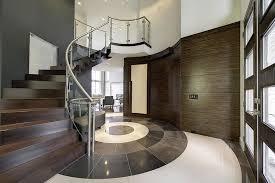 entrance design entrance hall interior design ideas creating the interior design
