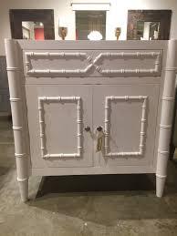 Horchow Bathroom Vanities by Bath Vanities Design Indulgence