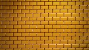 brick wall transition hd stock footage video 2036909 shutterstock