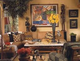 african themed living room 105 best south african decor u0026 african living room decoration theme with blue walls african