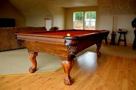 golden west billiards pool table price golden west classic style innsbrook pool table the tapered and