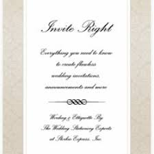 wedding quotes for friends best of wedding invitation card quotes for friends wedding