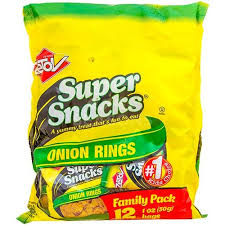 snack delivery service zetov snacks rings fam 12 ct seasonskosher