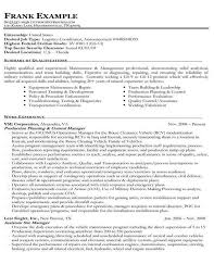 Federal Government Resume Samples by Federal Resumes Template Billybullock Us
