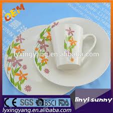 fine chinese porcelain dinner set fine chinese porcelain dinner