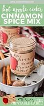 best 25 fall gifts ideas only on pinterest fall diy fall