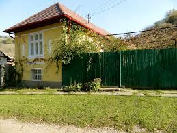 Casa Natura Schlafzimmer Ferienhaus Rumänien U2013 Holiday Homes Romania U2013 Casa In Natura
