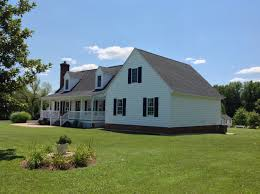 magnificent country cape in bumpass u2013 lifestyle