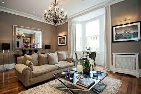 canape style anglais idée déco salon de style anglais pour atmosphère élégante canapé