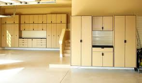 built in storage cabinets built in garage storage cabinets idea railing stairs and kitchen