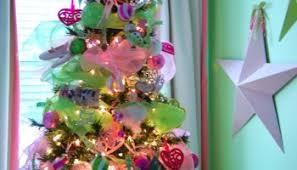 tutu sweet decor using a ballet costume for inspiration a pop