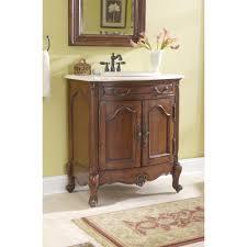 New Vanity Wanted Someone To Remove Pedestal Sink U0026 Install New Vanity Set