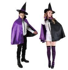 Dracula Halloween Costume Coco Costume Rakuten Global Market 2 Cloak Purple