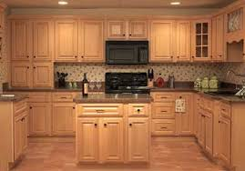 New Kitchen Cabinets New Kitchen Cabinets 3 Home Kitchen Decor