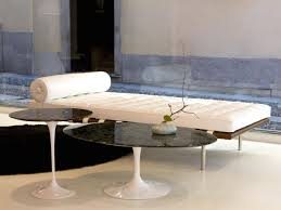 Barcelona Chairs For Sale Knoll International Barcelona Day Bed By Ludwig Mies Van Der Rohe