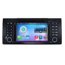 cheap all in one android 6 0 2000 2007 bmw x5 e53 3 0i 3 0d 4 4i