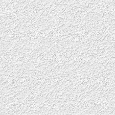 fresh finest interior wall plaster textures 3061