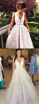 prom and wedding dresses best 25 prom dresses ideas on prom