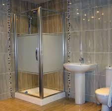 bathroom tiles designs 5 top bathrooms tile designs ewdinteriors