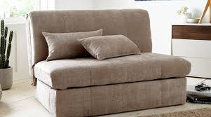 Designer Sofa Beds Sale Sofa Chair Sofa Bed Exquisite 3 Seat Sofa Bed Sale U201a Beguiling
