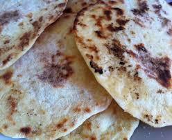 cuisine indienne naan naans indien recette de naans indien marmiton