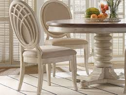 hooker furniture sunset point dining room set hoo532575203set