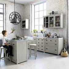 maisons du monde cuisine deco cuisine maison du monde