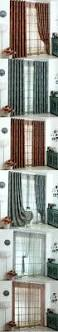 Big Lots Blackout Curtains by Best 25 Blackout Drapes Ideas On Pinterest Blackout Movie Diy
