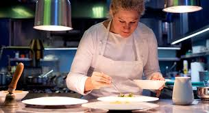 chef of cuisine for foodies i feel slovenia