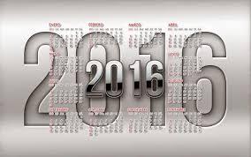 calendario imss 2016 das festivos puentes y días festivos del 2016 puente libre