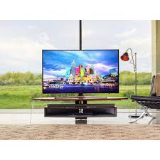 ue49mu6200 49 inch samsung led tv ao com