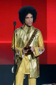 crazy sexy cancer stock fotos und bilder getty images prince musician singer biography biography