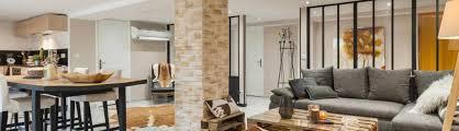 cuisiniste beziers mva interieur architecture design cuisiniste béziers fr 34500