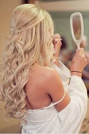best 25 bridesmaids hairstyles ideas on pinterest formal hair