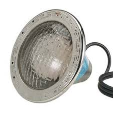 Hayward Pool Light Fixture In Ground Pool Lights Pool Accessories In The Swim Pool Supplies