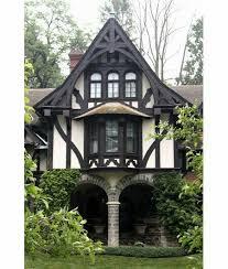 what makes a house a tudor 104 best english tudor paint colors images on pinterest exterior