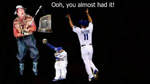 You Almost Had It Meme - mlb memes on twitter the royals almost had it h t dashawn clark