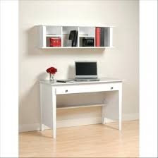 Large Home Office Desks by Articles With Vasto Wooden Corner Home Office Desk In Oak And