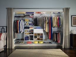 diy how to organize your closet without spending a fortune sheblogs