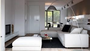 Overarching Floor L 2 New Overarching Floor L Home Idea