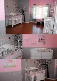 best 25 grey baby rooms ideas on pinterest babies nursery baby