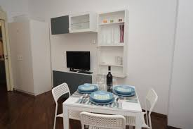 Mobile Bar Moderno Per Casa by Apartment Jean Carlos House In The Old Town Naples Italy