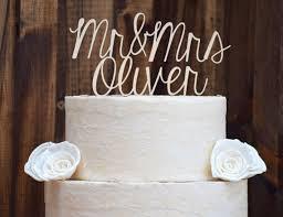 s cake topper cake topper obniiis