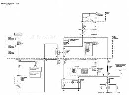 2005 chevy express wiring diagram chevrolet wiring diagrams for