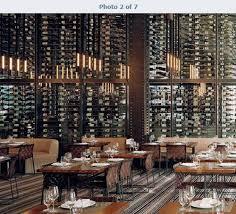 828 best restaurant design images on pinterest restaurant
