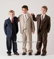 communion boys boy s apparel