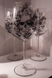 Skull Decor 70 Best Life Is Skulls Images On Pinterest Skull Decor Home And